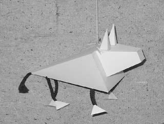 журнал дошкольное воспитание знакомство с геометрическими фигурами