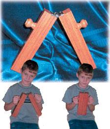 http://dob.1september.ru/2005/15/27.jpg