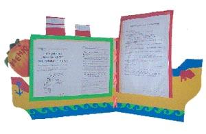 http://dob.1september.ru/2007/05/1.jpg